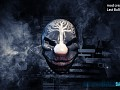 PAYDAY 2 - Chains' Secret Mask