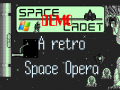 Space Cadet Windows Demo