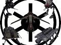 Republic Ground units pack EAW/FOC 2014