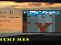 Thump Men v.1.0.0.6
