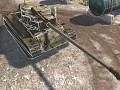 Tanks of War v0.5.1 for AS2