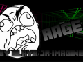 mp_dr_rage (Updated 4/21/2014)