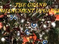 The Grand Enhancement (Updated)