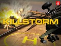 KILLSTORM DEMO 0.0.2 (Windows)