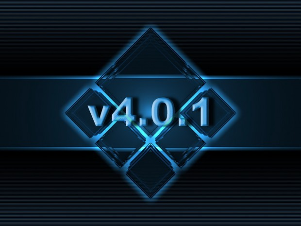 Ric'H'ard strategy addons compilation v4.0.1