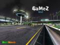 GaMeZ Mod Final