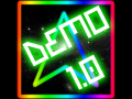 Neon Starfighter DEMO 1.0