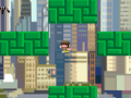 Jontron: Birdemic vs New York (free game)