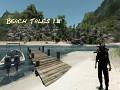 Beach Tales V1.3  [C.Sandbox2Trilogie]