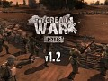 The Great War 1918 v1.2