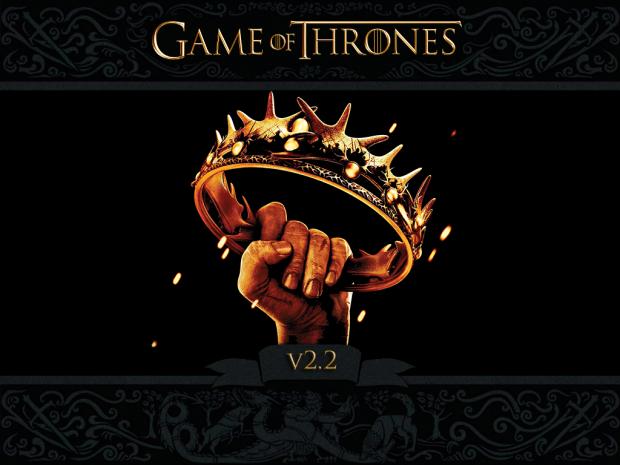 GoT Submod 3.0 - Season 1 & 2 & 3 Soundtrack
