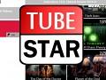 TubeStar 1.6