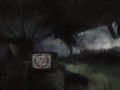 Zone of Alienation 1.07.2