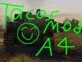 Tacos Mod A4