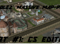 Xofolez' Massive Map-pack Part #1 [CS]