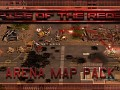 ROTR Arena Map pack v. 0.7