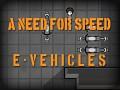 E-Vehicles 0.01
