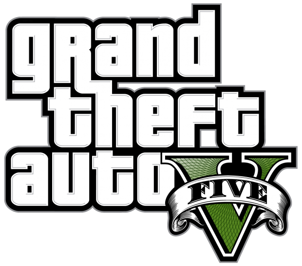 GTA V Save Editor Exe Download