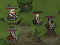 Battle Brothers Combat Demo 0.1.1