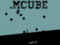 .mcube 1.4.2 for Windows