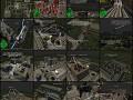 Mandragore (Svarog Sector #2), DOW:SS map