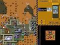 Dune 2 Demo