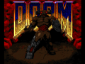 Doom the Way id did: Lost Episodes