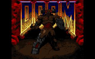 Doom the Way id did: Lost Episodes