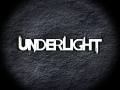 Underlight - Demo v1.1
