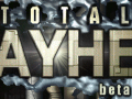 Total Mayhem 7.06