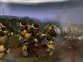 Horus Heresy Minimod BETA. BUGGY BUT RELEASED! 0,o