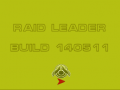 Raid Leader - build 140511