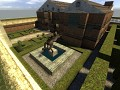 Tomb Raider Villa 2013