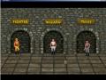 Grim Quest 4.0