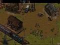 [OUTDATED] BCD - Mission Pack v2.149