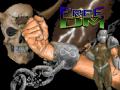 FreeDM v0.8
