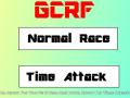 GCRF Beta 1.21