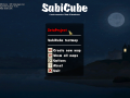 SabiCube 1.2