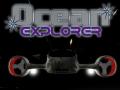 Ocean Explorer - Mac Demo