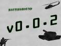 Battleground v0.0.2