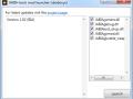 JABIA-Tools mod launcher (Update 5)