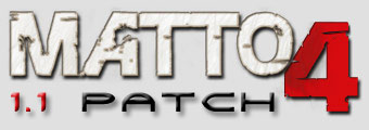 Matto4 1.1 Patch
