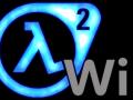Half Life 2 Wiimote Mod Beta 10 (Public)