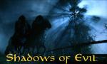 ShadowsOfEvilInstallerV3_31_07