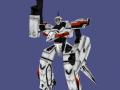 Yf19 Excalibur