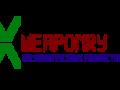 Xweaponry 0.3.1