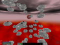 Burnt Islands release 0.13