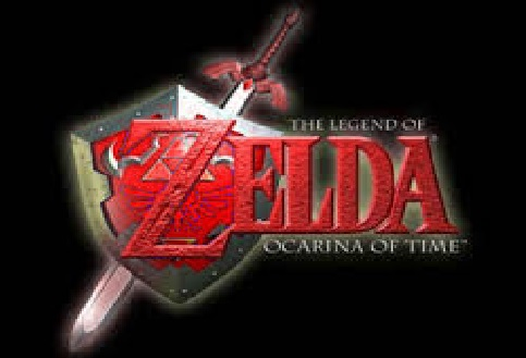 ... -order through Game Stop for US $39.99 ahead of its Sept. 15 release