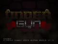 UnderGun v.1.6