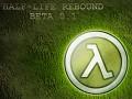 Half-Life Rebound Beta 0.1 (MP only)